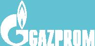 Газпром Интернешнл Деловой английский
